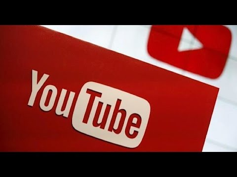 David Pakman Show YouTube Revenue Cut Over 98% & We Need Your Help
