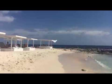 Travel destination: Curaçao
