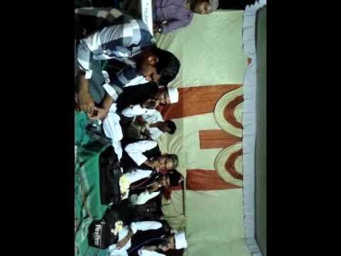 chishtiya group balaghat (MP)