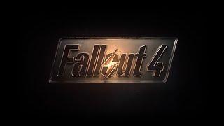 Fallout 4 Trailer 2015 - HD