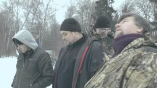 Боровск 16 02 2013