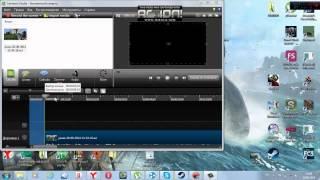 Видео-урок   .  Что делать если видео долго выкладывается.