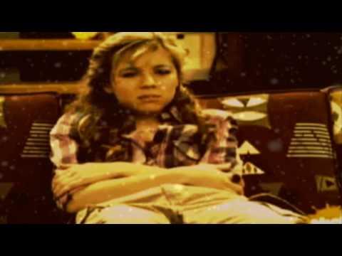 iCarly- We Miss You Sam