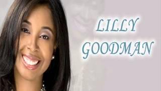 Discografia Completa Lilly Goodman MEGA