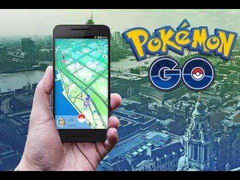 100% Pokemon Go Promo Code Sprint Free Code Hack 2018