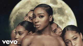 Normani feat. 6LACK available now: http://smarturl.it/Nx6Kwvz?IQid=yt   Follow Normani: https://twitter.com/Normani https://www.facebook.com/normanikordei/ https://www.instagram.com/normani/  #Normani #Waves #6LACK