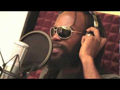 BORN JAMAICAN - DUBTONIC KRU  ft: ANEN