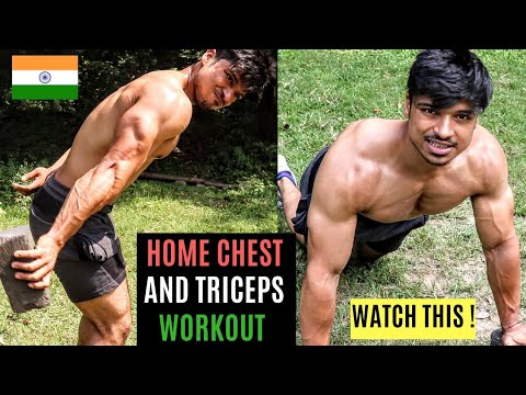 5-min.-home-chest-&triceps-workout-(no-gym-needed) -fit-minds