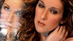 Love Doesn't Ask Why    Celine Dion