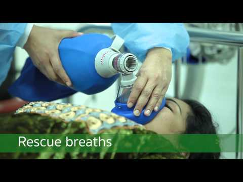 Emergency Management-Hypovolemic Shock
