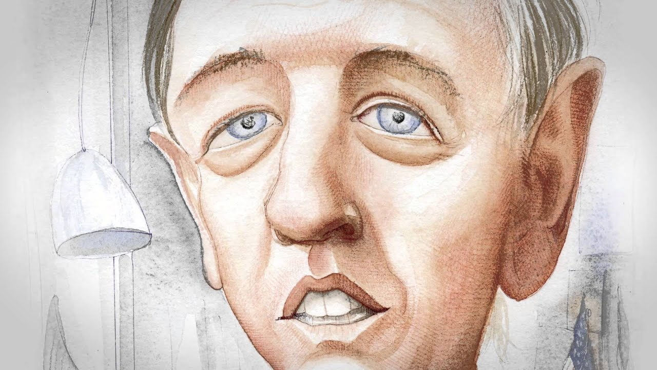 ascher vs buckley critique Mr buckley goes to washington by gerald j russello • april 14, 2011 tweet  this devastating critique of congress buckley deals with the other branches just as tellingly.