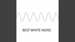 Best Clean White Noise Loopable With No Fade