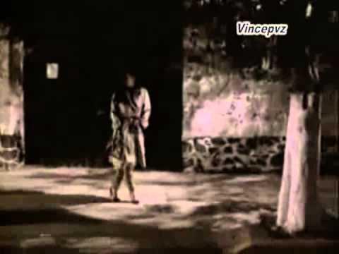 Pedro Navaja - Ruben Blades (sincronizado con las escenas de la pelicula mexicana de 1984)