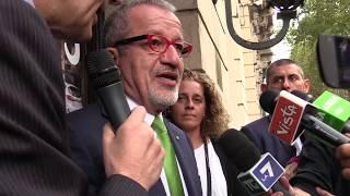 Intervista di Massimo Emanuelli a Roberto Maroni