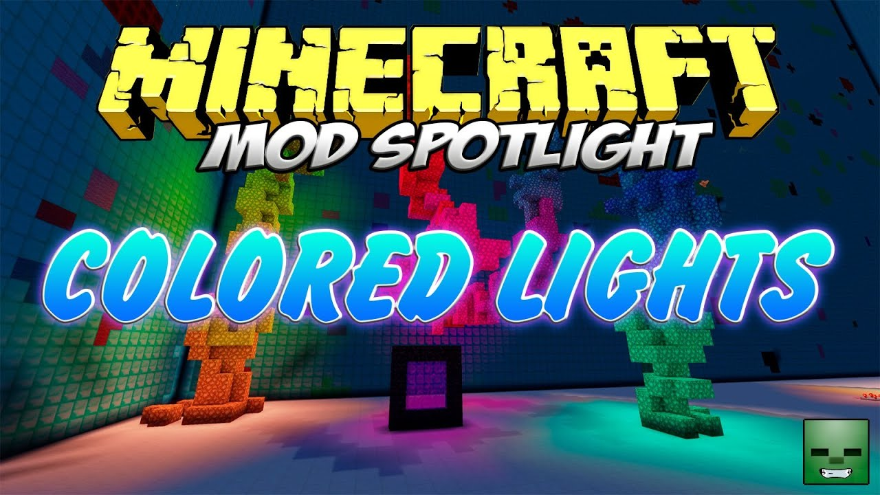 how to download minecraft mods forge 1.7.10