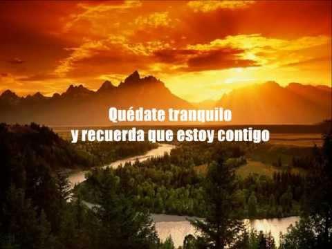 Be Still, The Fray Subtitulado en Español FULL!!