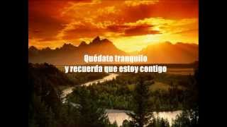 Be Still, The Fray. Subtitulado en Español (FULL!!)
