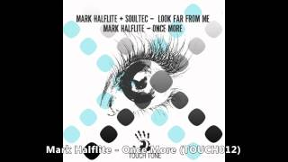 Mark Halflite - Once More (Liquid Drum & Bass)