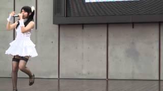 宇都宮オリオンスクエア、宇都宮アイドル・カーニバル vol.3 武蔵小山非...