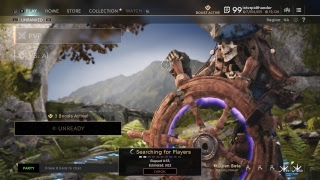 Paragon (PS4 PRO) 1080P 60FPS 4 Days Left !!! Sunday Slay Day *_*