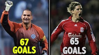 10 football facts that will blow your mind