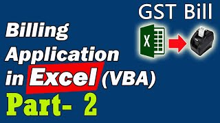 This is an excel tutorial video series and i share in every day at the 2.00 pm on . want to show you some mak...