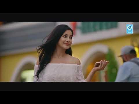 ammy-virk-:-wang-da-nap-|-new-punjabi-video-song-|-whatsapp-status