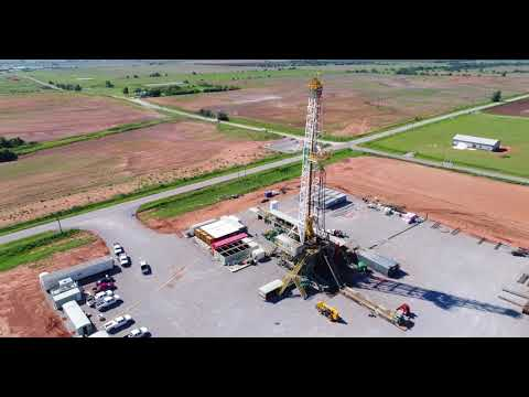 Who pays the most for mineral rights? 405-819-6170