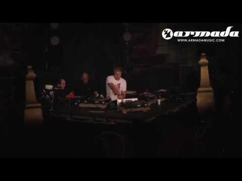 Arctic Quest - Renaissance (Armin Only 2005)
