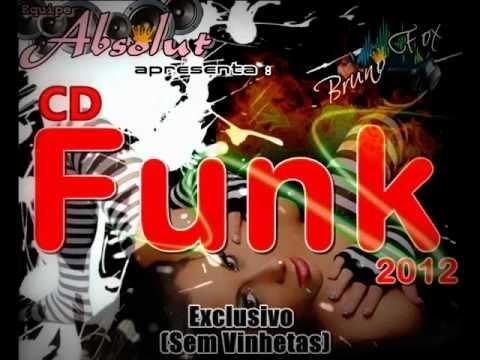 vinhetas de funk 2012