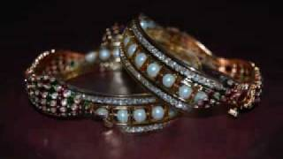 INDIAN FASHION AND ACCESSORIES Thumbnail