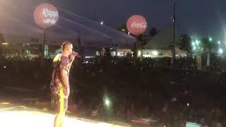 Baixar Léo Santana canta