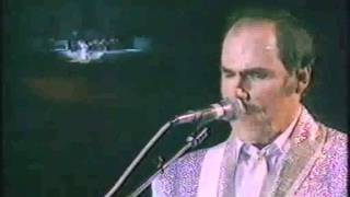 Slim Whitman - Indian Love Call (with lyrics) - HD