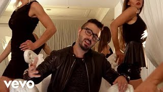 Chawki It S My Live Don T Worry Ft Dr Alban