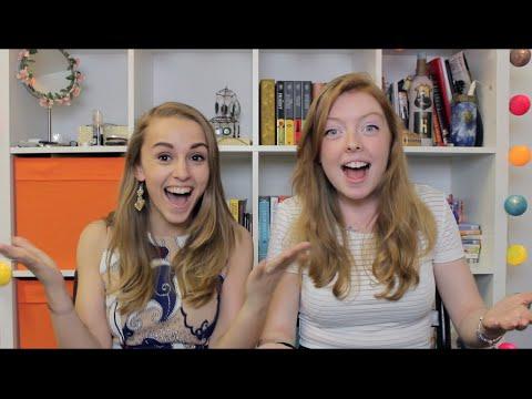 Studying History at University | Hannah Witton