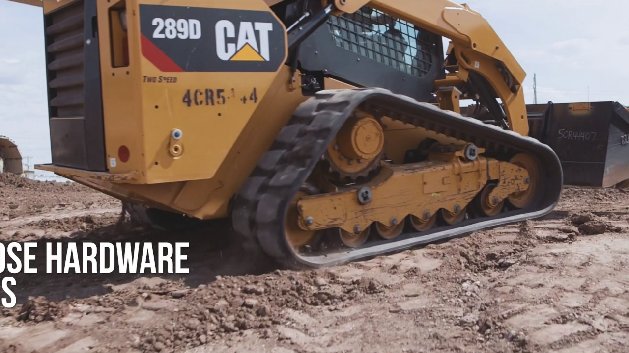 10 Tips to Prepare Your Heavy Equipment for the Winter