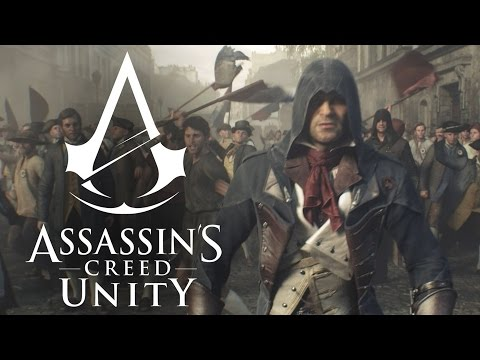 Assassin s Creed Unity splash screen fix from YouTube · Duration:  2 minutes 53 seconds