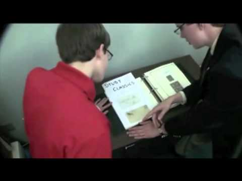 A Philatelic Trailer: The Dramatic Response to A Philatelic Ransom
