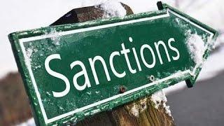 Как Россия обходит санкции