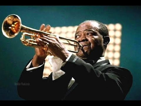Musik Jazz - YouTube