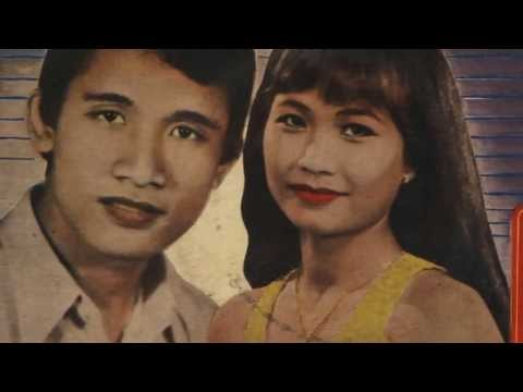 Khmer song 1970 by Rous SereySothea
