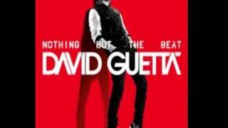 David Guetta Alphabeat HQ