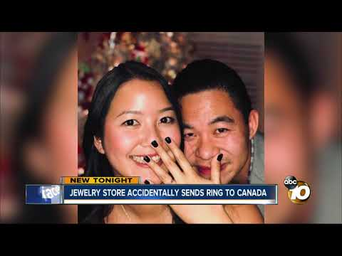 san-diego-woman's-engagement-ring-accidentally-shipped-to-canada