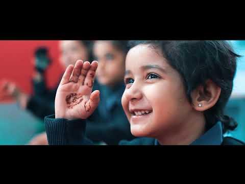 Deaf Reach School