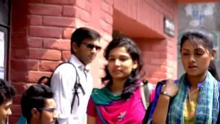 Tomake_Dekhe_Prothom-Natok-Opekkha_FusionBD.Com.mp4