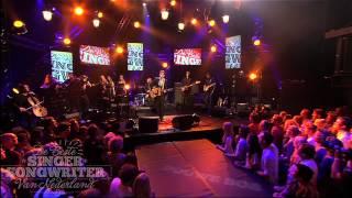 Bekijk meer video's op http://www.debestesingersongwriter.nl.