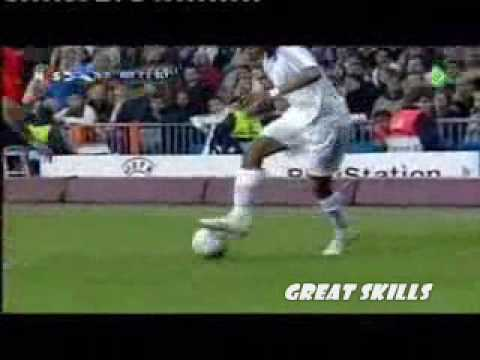Download FOOTBALL is BEAUTIFUL-Part 1 Amazing Pass And Great Skills