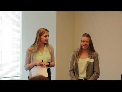 Global Solutions - Seneca College (Markham Campus)