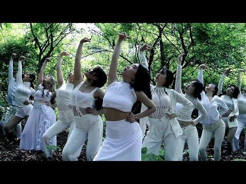 Alina Baraz - Fantasy |  Spella Choreography dance