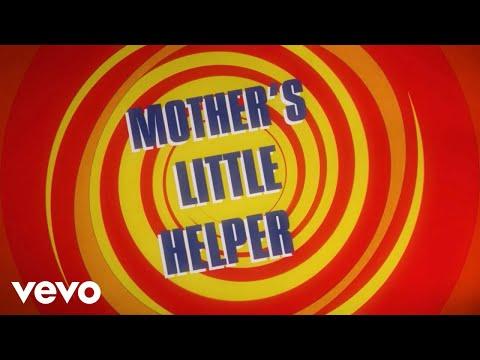 Mother's Little Helper (Official Lyric Video)